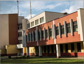 ОДО «ТехноТЭП» выполняет теплоизоляционные работы зданий